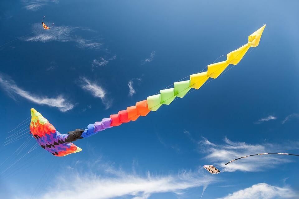 kite-1367186_960_720