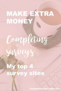 make-extra-money-with-surveys