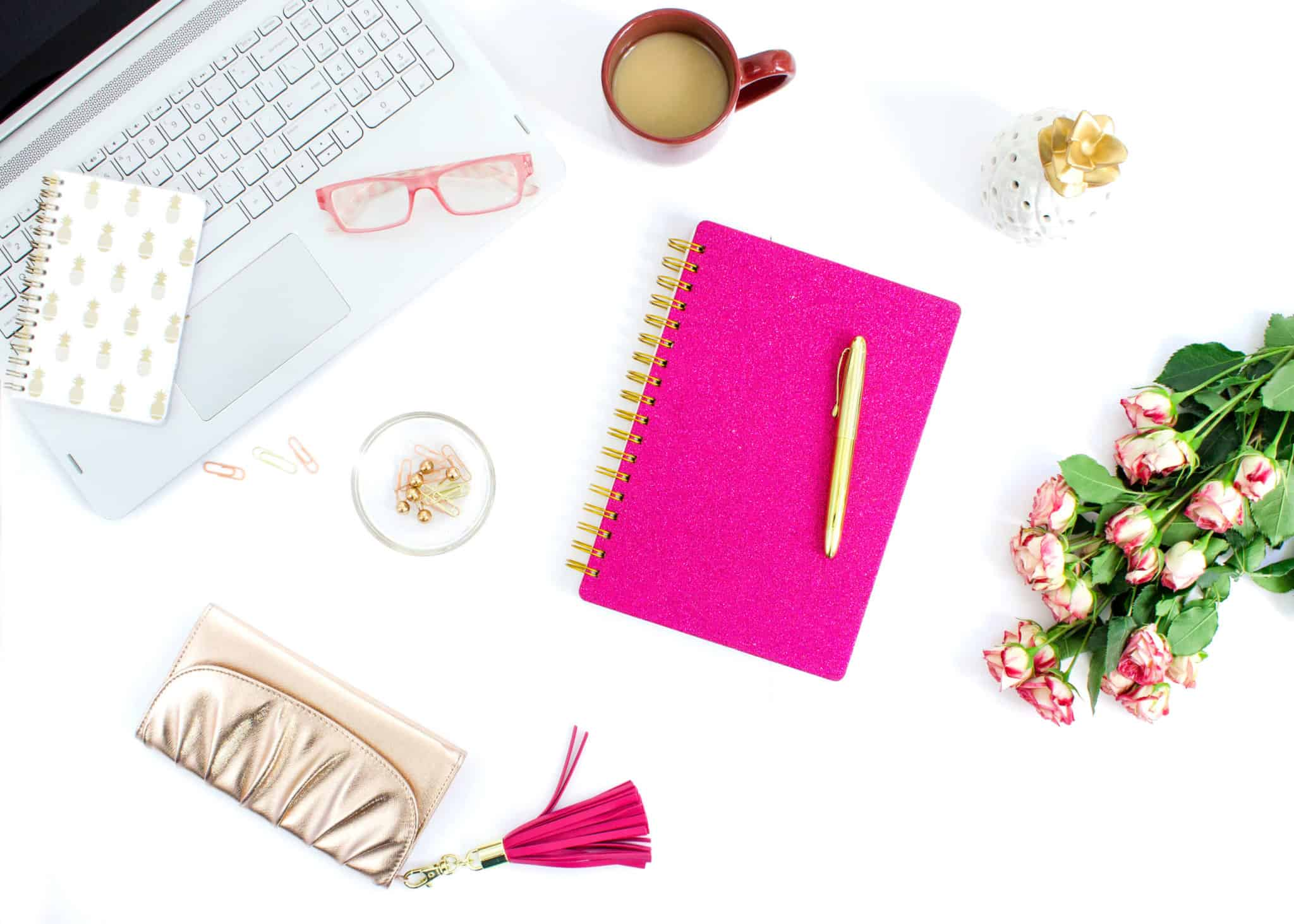 how to be a freelancer WAHM